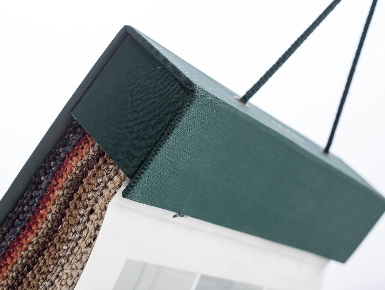 Muestrarios textiles tipo libro gesmuestrarios - Muestrario de telas para ropa ...