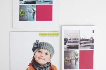 impresion-catalogos